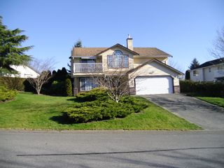 """Photo 11: 8624 148A Street in Surrey: Bear Creek Green Timbers House for sale in """"WINDERMERE"""" : MLS®# F1203114"""