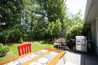 Photo 19: 7982 161A Street in Surrey: Fleetwood Tynehead House for sale : MLS®# R2172803