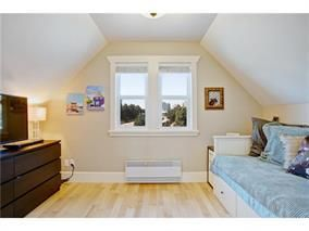 Photo 7: 880 Gore Avenue in vancouver: Home for sale