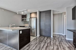 """Photo 4: 204 9981 WHALLEY Boulevard in Surrey: Whalley Condo for sale in """"park place 2"""" (North Surrey)  : MLS®# R2530982"""