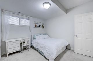Photo 41: 57 Discovery Ridge Hill SW in Calgary: Discovery Ridge Detached for sale : MLS®# A1111834