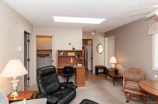 Photo 21: 2002 Lorne Terr in Oak Bay: OB Gonzales House for sale : MLS®# 838091