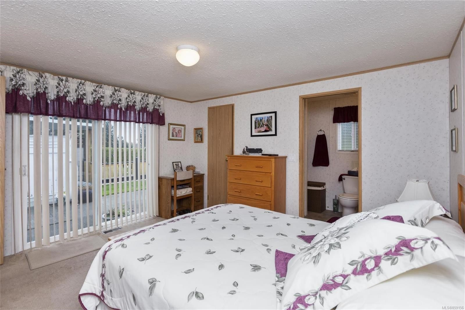 Photo 10: Photos: 1059 Collier Cres in : Na University District Manufactured Home for sale (Nanaimo)  : MLS®# 859156
