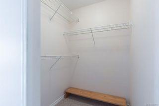 Photo 31: 2664 Jasmine Pl in : Na Diver Lake House for sale (Nanaimo)  : MLS®# 886872