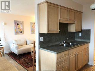 Photo 6: 150 PARK STREET West Unit# 709 in Windsor: Condo for sale : MLS®# 21018158