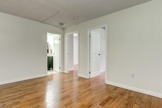 Photo 6: 404 718 12 Avenue SW in Calgary: Beltline Apartment for sale : MLS®# A1049992