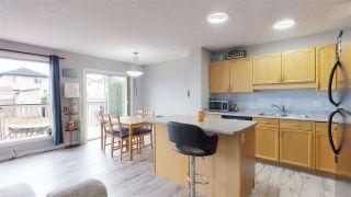Photo 4: 2804 30 Street in Edmonton: Zone 30 House Half Duplex for sale : MLS®# E4242048