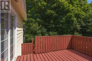 Photo 15: 5 NIGHTINGALE Road in ST.JOHN'S: House for sale : MLS®# 1235976