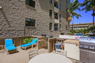 Photo 29: Condo for sale : 2 bedrooms : 3560 1st Avenue #6 in San Diego
