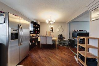 Photo 17: 5216 114B Street in Edmonton: Zone 15 House for sale : MLS®# E4254658