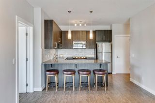 Photo 7: 213 8 Sage Hill Terrace NW in Calgary: Sage Hill Apartment for sale : MLS®# A1124318