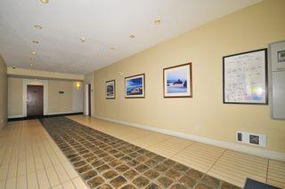 "Photo 12: 301 15385 101A Avenue in Surrey: Guildford Condo for sale in ""CHARLTON PARK"" (North Surrey)  : MLS®# R2189827"