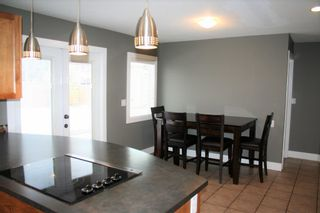 Photo 10: 3671 FIFE Place in Abbotsford: Central Abbotsford House for sale : MLS®# R2342060