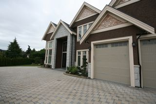 Photo 31: 5860 LANCING Road in Richmond: Home for sale : MLS®# V1082828
