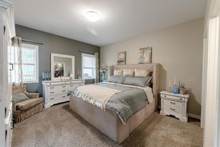 Photo 21: 37 Crystal Drive: Oakbank Residential for sale (R04)  : MLS®# 202119213