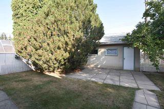 Photo 36: 16608 93 Avenue in Edmonton: Zone 22 House for sale : MLS®# E4259363
