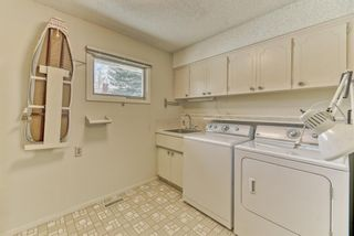 Photo 33: 776 Willamette Drive SE in Calgary: Willow Park Detached for sale : MLS®# A1102083