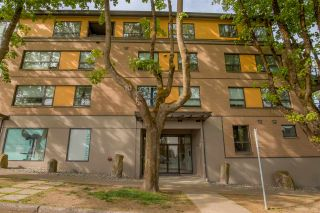 """Photo 14: 305 997 W 22ND Avenue in Vancouver: Cambie Condo for sale in """"CRESCENT AT SHAUGHNESSY"""" (Vancouver West)  : MLS®# R2063247"""