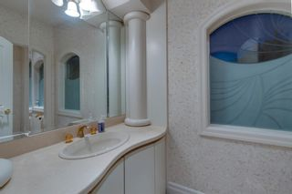 Photo 20: 118 Crescent Road NW in Calgary: Crescent Heights Detached for sale : MLS®# A1140962