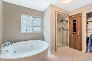 Photo 22: 6340 CHELMSFORD Street in Richmond: Granville House for sale : MLS®# R2521431