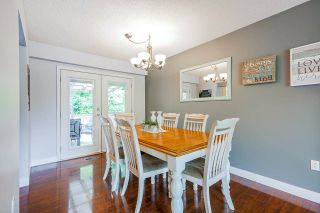 Photo 8: 20145 44 Avenue in Langley: Langley City House for sale : MLS®# R2591036