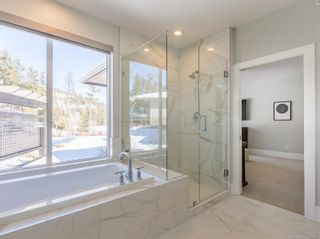 Photo 24: 34 Whitetail Place, in Vernon: House for sale : MLS®# 10200180