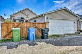 Photo 43: 7 Somerside Common SW in Calgary: Somerset Detached for sale : MLS®# A1112845