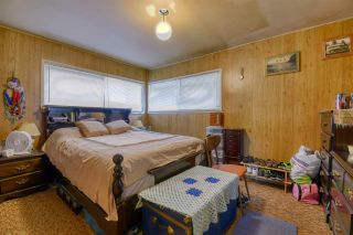 """Photo 9: 11486 82 Avenue in Delta: Nordel House for sale in """"Nordell"""" (N. Delta)  : MLS®# R2509194"""