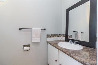 Photo 11: 1016 Verdier Ave in BRENTWOOD BAY: CS Brentwood Bay House for sale (Central Saanich)  : MLS®# 793697