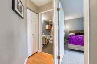 Photo 13: 4041 TUDOR Glen: St. Albert Condo for sale : MLS®# E4257399