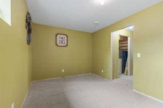 Photo 22: 136 Red Embers Gate NE in Calgary: Redstone Row/Townhouse for sale : MLS®# A1136048