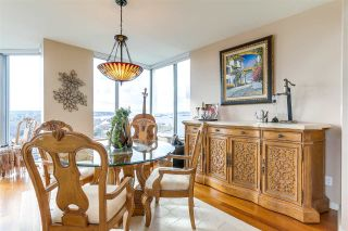 "Photo 8: 2101 1005 BEACH Avenue in Vancouver: West End VW Condo for sale in ""ALVAR"" (Vancouver West)  : MLS®# R2139670"