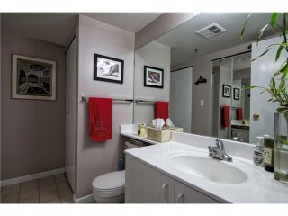 "Photo 4: 6 7345 SANDBORNE Avenue in Burnaby: South Slope Townhouse for sale in ""SANDBORNE WOODS"" (Burnaby South)  : MLS®# V1055567"