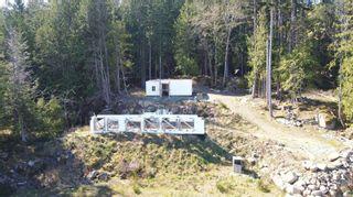 Photo 39: 2370 Windecker Dr in : Isl Gabriola Island Land for sale (Islands)  : MLS®# 872722
