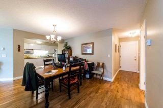 """Photo 21: 304 106 W KINGS Road in North Vancouver: Upper Lonsdale Condo for sale in """"KINGS COURT"""" : MLS®# R2560052"""