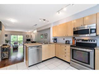"Photo 7: 100 15236 36 Avenue in Surrey: Morgan Creek Townhouse for sale in ""Sundance"" (South Surrey White Rock)  : MLS®# R2591704"
