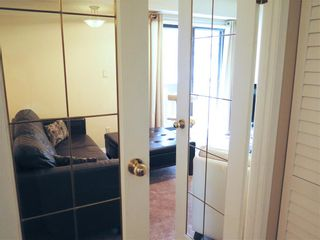 Photo 6: 206 119 Swindon Way in Winnipeg: Condominium for sale (1E)  : MLS®# 202107535