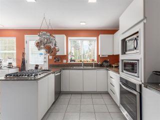 "Photo 6: 1071 GLACIER VIEW Drive in Squamish: Garibaldi Highlands House for sale in ""Garibaldi Highlands"" : MLS®# R2153078"