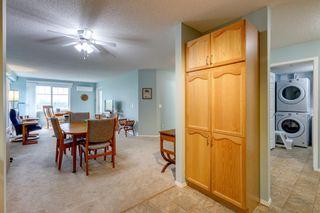 Photo 12: 1205 200 Community Way: Okotoks Apartment for sale : MLS®# A1107550