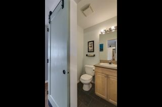 Photo 11: 1025 BROTHERS Place in Squamish: Northyards 1/2 Duplex for sale : MLS®# R2373041