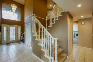 Photo 4: 20652 89A AVE Avenue in Langley: Walnut Grove House for sale : MLS®# R2439926