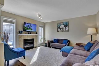 Photo 12: 3516 Green Bank Road in Regina: Greens on Gardiner Residential for sale : MLS®# SK846386