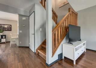 Photo 22: 121 Woodfield Close SW in Calgary: Woodbine Detached for sale : MLS®# A1126289
