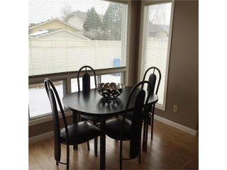 Photo 17: 351 WOODFIELD Road SW in Calgary: Woodbine House for sale : MLS®# C4050173