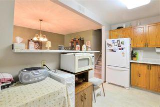 Photo 11: 6 3459 Portage Avenue in Winnipeg: Crestview Condominium for sale (5H)  : MLS®# 202015110