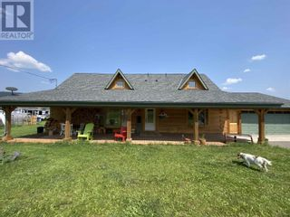 Photo 38: 6191 HUNT ROAD in Horse Lake: House for sale : MLS®# R2600827