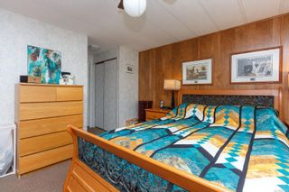 Photo 15: 1105 Bourban Rd in : ML Mill Bay Manufactured Home for sale (Malahat & Area)  : MLS®# 863983