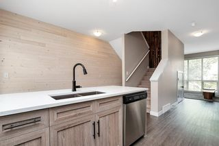 Main Photo: 405 125 Caribou Crescent: Red Deer Row/Townhouse for sale : MLS®# A1129846