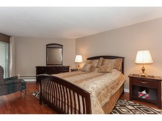 Photo 13: 309 20600 53A AVENUE in Langley: Langley City Condo for sale : MLS®# R2146902