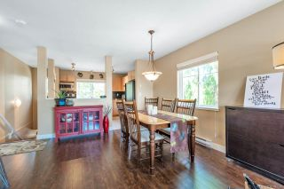 """Photo 10: 15 5839 PANORAMA Drive in Surrey: Sullivan Station Townhouse for sale in """"Forest Gate"""" : MLS®# R2386944"""